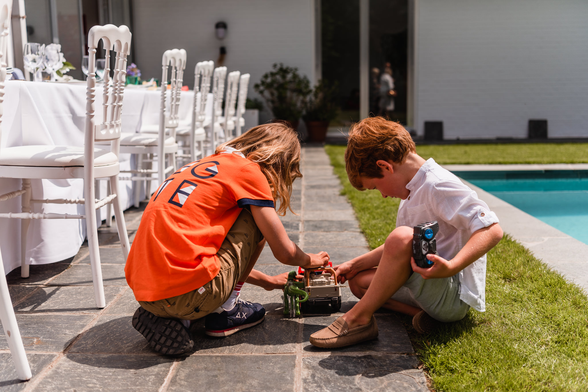 event feest fotografie roeselare